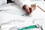 Kobold SPB100: Vorwerk enthüllt neuen Akku-Wischsauger