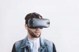 Top Tech Trends 2021: Mit welchen neuen Technologien 2021 schon die Zukunft beginnt