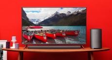 4K-TV: Xiaomi Mi TV 2S mit 48 Zoll wird in China veröffentlicht